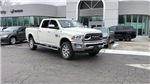 2018 Ram 2500 Crew Cab 4x4,  Pickup #180811 - photo 3