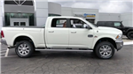 2018 Ram 2500 Crew Cab 4x4,  Pickup #180811 - photo 6