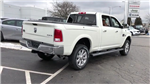 2018 Ram 2500 Crew Cab 4x4,  Pickup #180811 - photo 2
