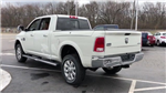 2018 Ram 2500 Crew Cab 4x4,  Pickup #180811 - photo 15
