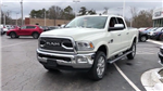 2018 Ram 2500 Crew Cab 4x4,  Pickup #180811 - photo 38