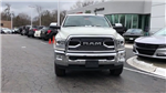 2018 Ram 2500 Crew Cab 4x4,  Pickup #180811 - photo 39