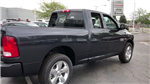 2018 Ram 1500 Quad Cab 4x4, Pickup #180904 - photo 13