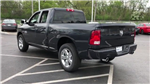 2018 Ram 1500 Quad Cab 4x4, Pickup #180904 - photo 16