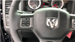 2018 Ram 1500 Quad Cab 4x4, Pickup #180904 - photo 26