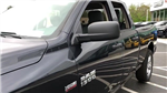 2018 Ram 1500 Quad Cab 4x4, Pickup #180904 - photo 36