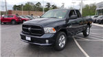 2018 Ram 1500 Quad Cab 4x4, Pickup #180904 - photo 37