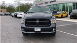 2018 Ram 1500 Quad Cab 4x4, Pickup #180904 - photo 38