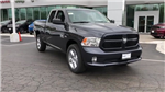 2018 Ram 1500 Quad Cab 4x4, Pickup #180904 - photo 39