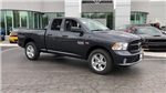 2018 Ram 1500 Quad Cab 4x4, Pickup #180904 - photo 40