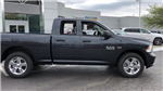 2018 Ram 1500 Quad Cab 4x4, Pickup #180904 - photo 7