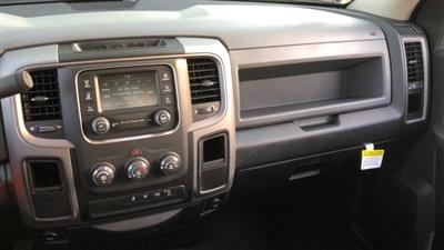 2018 Ram 3500 Crew Cab 4x2,  Pickup #180935 - photo 16