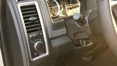 2018 Ram 3500 Crew Cab 4x2,  Pickup #180935 - photo 20