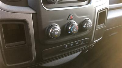 2018 Ram 3500 Crew Cab 4x2,  Pickup #180935 - photo 21