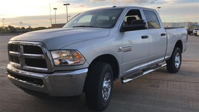 2018 Ram 3500 Crew Cab 4x2,  Pickup #180935 - photo 4