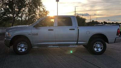 2018 Ram 3500 Crew Cab 4x2,  Pickup #180935 - photo 6