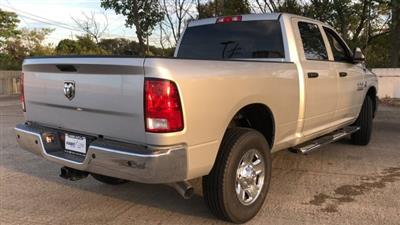 2018 Ram 3500 Crew Cab 4x2,  Pickup #180935 - photo 2
