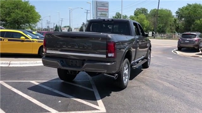 2018 Ram 2500 Crew Cab 4x4,  Pickup #181054 - photo 13