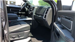 2018 Ram 2500 Crew Cab 4x4,  Pickup #181054 - photo 11