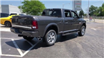 2018 Ram 2500 Crew Cab 4x4,  Pickup #181054 - photo 2