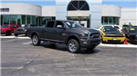 2018 Ram 2500 Crew Cab 4x4,  Pickup #181054 - photo 3