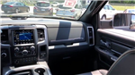 2018 Ram 2500 Crew Cab 4x4,  Pickup #181054 - photo 21