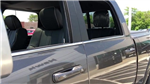 2018 Ram 2500 Crew Cab 4x4,  Pickup #181054 - photo 36