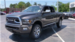 2018 Ram 2500 Crew Cab 4x4,  Pickup #181054 - photo 37