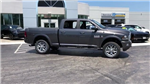 2018 Ram 2500 Crew Cab 4x4,  Pickup #181054 - photo 5