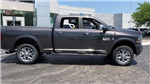 2018 Ram 2500 Crew Cab 4x4,  Pickup #181054 - photo 6