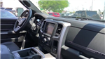 2018 Ram 2500 Crew Cab 4x4,  Pickup #181054 - photo 10
