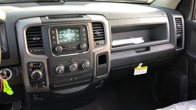 2018 Ram 1500 Quad Cab 4x4,  Pickup #181088 - photo 15