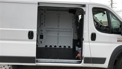 2018 ProMaster 1500 Standard Roof FWD,  Empty Cargo Van #181211 - photo 12