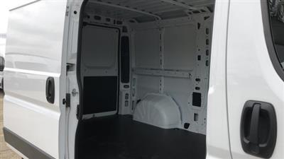 2018 ProMaster 1500 Standard Roof FWD,  Empty Cargo Van #181211 - photo 13