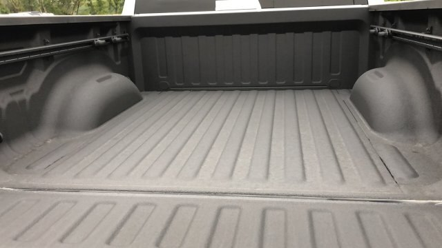 2019 Ram 1500 Crew Cab 4x4,  Pickup #190023 - photo 11