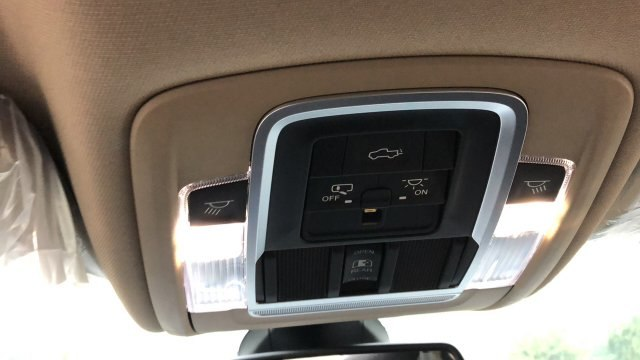 2019 Ram 1500 Crew Cab 4x4,  Pickup #190023 - photo 23