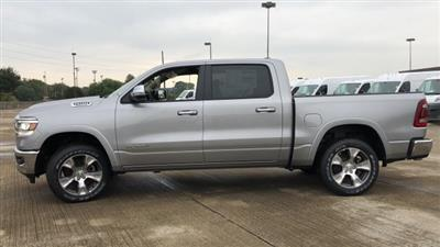 2019 Ram 1500 Crew Cab 4x4,  Pickup #190023 - photo 7