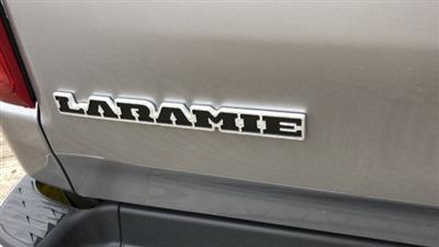 2019 Ram 1500 Crew Cab 4x4,  Pickup #190023 - photo 10