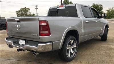 2019 Ram 1500 Crew Cab 4x4,  Pickup #190023 - photo 2