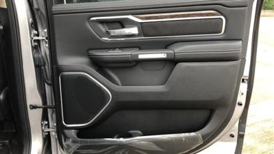 2019 Ram 1500 Crew Cab 4x4,  Pickup #190023 - photo 19
