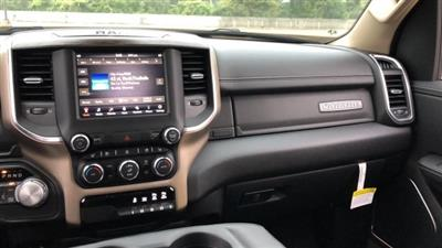 2019 Ram 1500 Crew Cab 4x4,  Pickup #190023 - photo 21