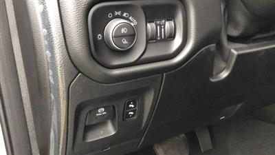 2019 Ram 1500 Crew Cab 4x4,  Pickup #190023 - photo 26