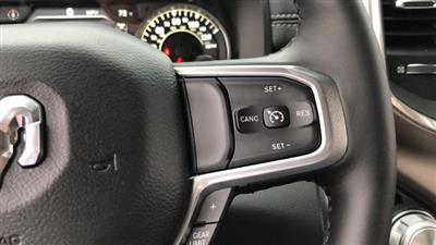 2019 Ram 1500 Crew Cab 4x4,  Pickup #190023 - photo 33