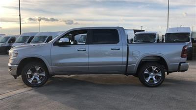 2019 Ram 1500 Crew Cab 4x4,  Pickup #190024 - photo 6