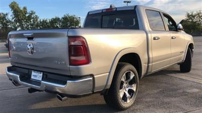 2019 Ram 1500 Crew Cab 4x4,  Pickup #190024 - photo 9