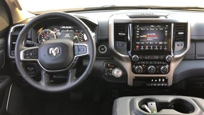 2019 Ram 1500 Crew Cab 4x4,  Pickup #190024 - photo 19