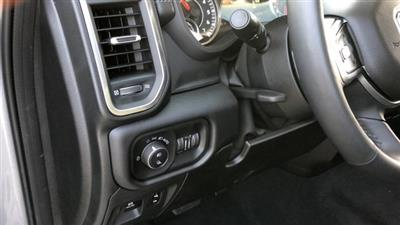 2019 Ram 1500 Crew Cab 4x4,  Pickup #190024 - photo 22