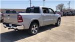 2019 Ram 1500 Crew Cab 4x4, Pickup #190024 - photo 2