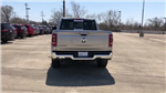 2019 Ram 1500 Crew Cab 4x4, Pickup #190024 - photo 13