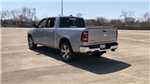 2019 Ram 1500 Crew Cab 4x4, Pickup #190024 - photo 14